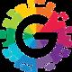 logo_GD.png